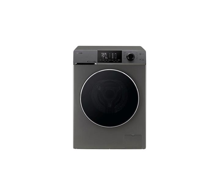 [S] 위니아 드럼세탁기 12kg WMF12BS5T / 월 15,000원