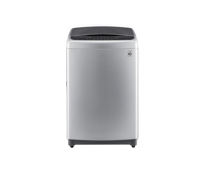 [L_렌탈] LG 통돌이 블랙라벨 플러스 세탁기 18kg T18SV / 60개월 월22,500원