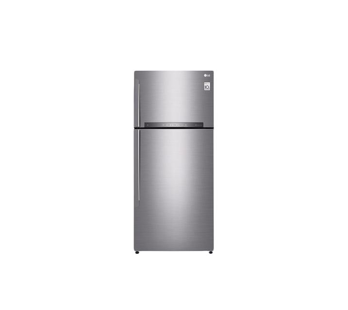 [렌탈] LG 일반냉장고 507L B507SM / 월22,500원