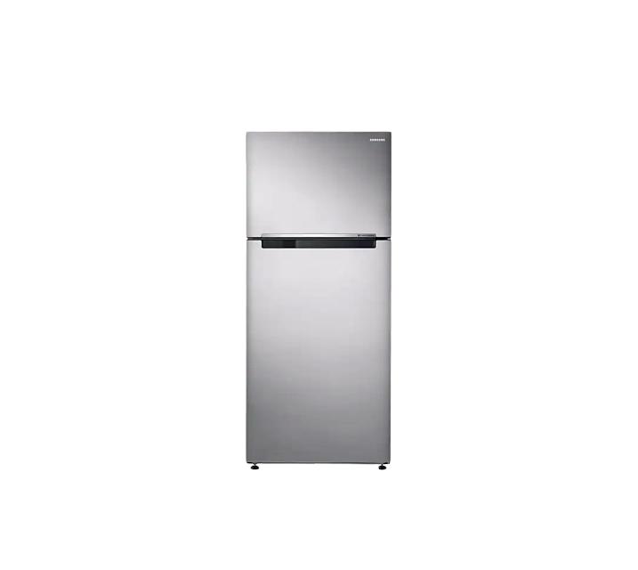 [S] 삼성 냉장고 525L 실버 RT53N603HS8  / 월 22,500원