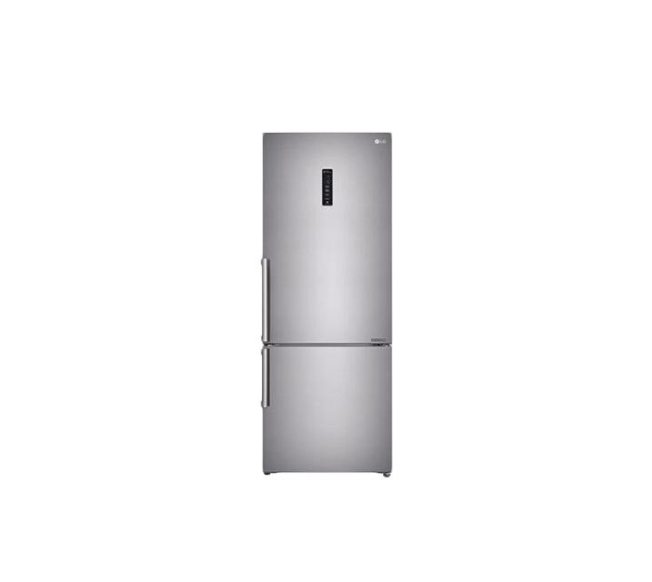 [S] LG 디오스 상냉장 냉장고 462L M459S / 월29,500원