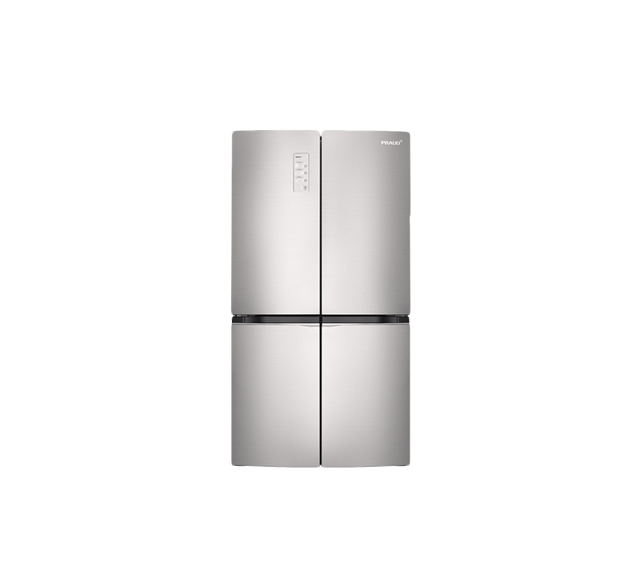 [렌탈] 위니아 프라우드 양문형 냉장고 920L WRE929PMXS / 월74,000원