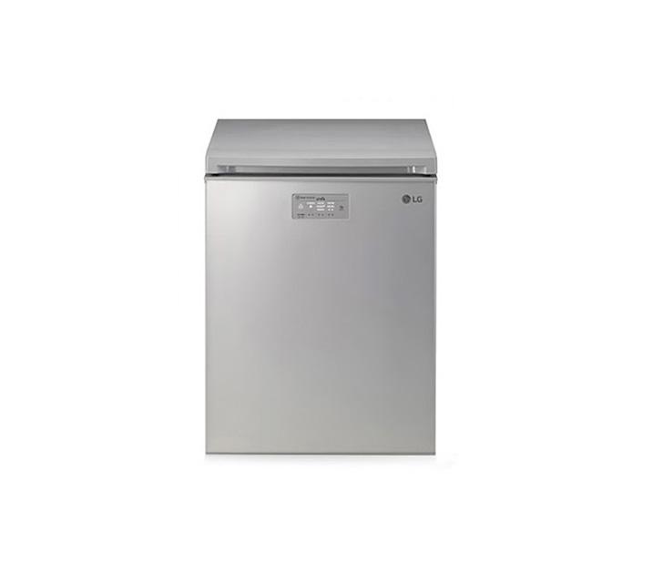 [L_렌탈] LG 뚜껑형 김치냉장고 128L 샤이니 퓨어 K139SS13E / 월23,900원