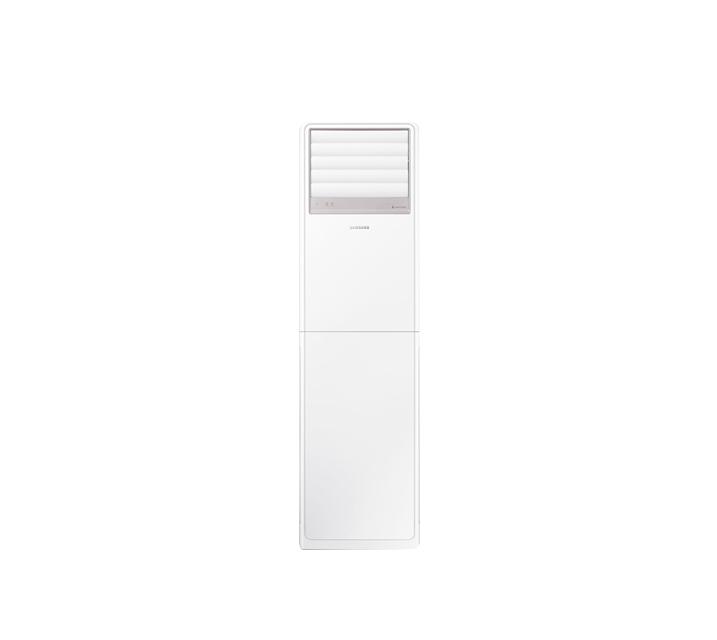 [렌탈] 삼성 스탠드 인버터 냉난방 에어컨 AP072RAPPBH1S / 월54,000원
