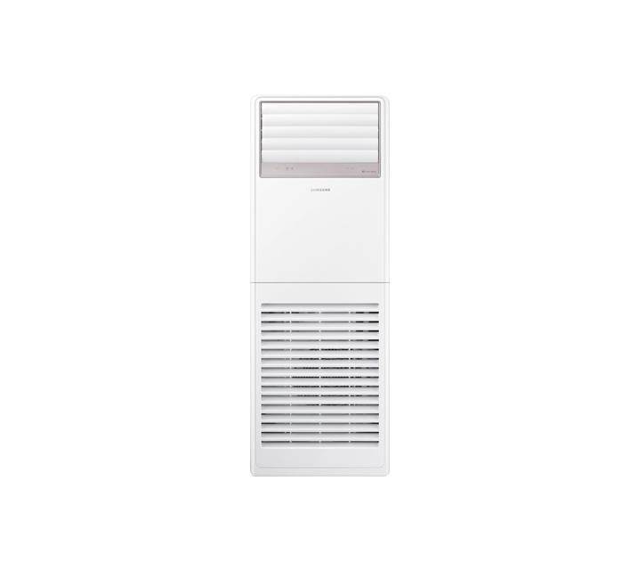 [S] 삼성 스탠드 인버터 냉난방 에어컨 AP130RAPPBH1S / 월78,000원