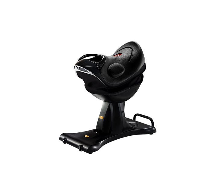 [T_렌탈] 탄다VR 승마운동기 어드렉션 TVR (본체+VR+셋탑박스) / 월 69,500원