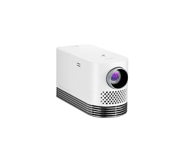 [S] LG시네빔 FULL HD 빔프로젝터 HF80LA / 월55,000원