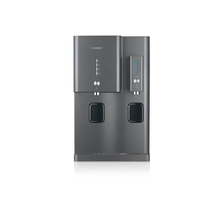 [C]  청호 이과수 냉정수기옴니 플러스  티탄 WP-53C8400M / 월 33,900원