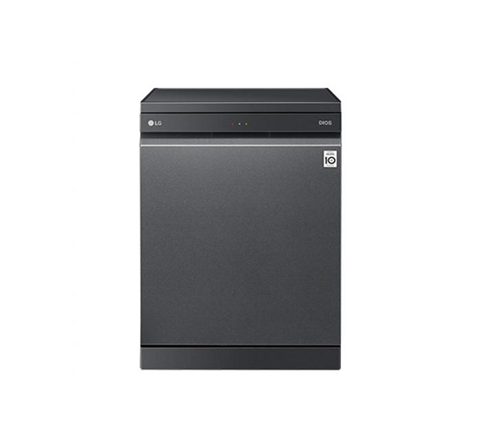 [S] LG 디오스 스팀 식기세척기(맨해튼미드나잇) 12인용 DFB22M / 월43,500원