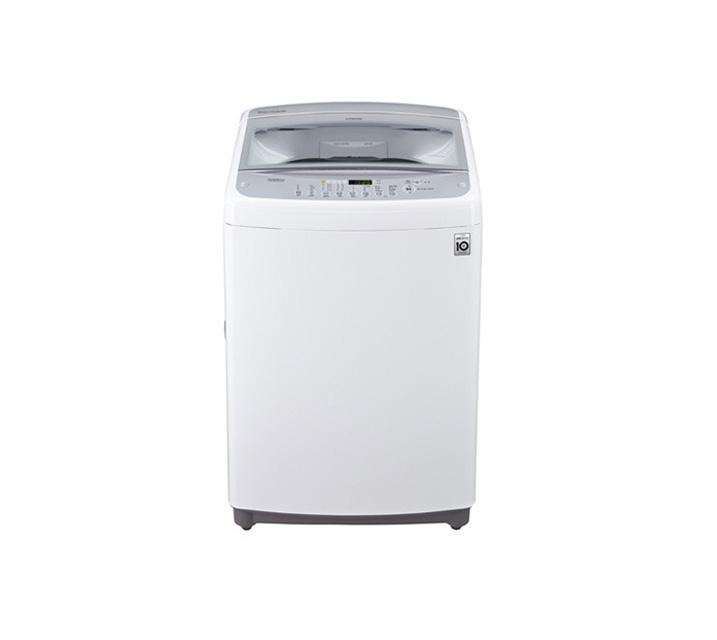 [L_렌탈] LG 통돌이 일반세탁기 화이트 12kg TR12WL / 월16,900원