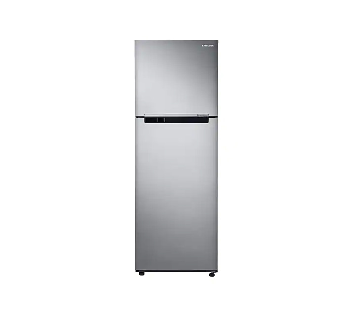 [L_렌탈]삼성 일반냉장고 317L  RT32N503HS8 / 월 25,900 원