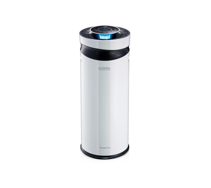 [C] 청호 공기청정기 휘바람 Ⅳ IoT CHA-K700AI / 월 35,900원