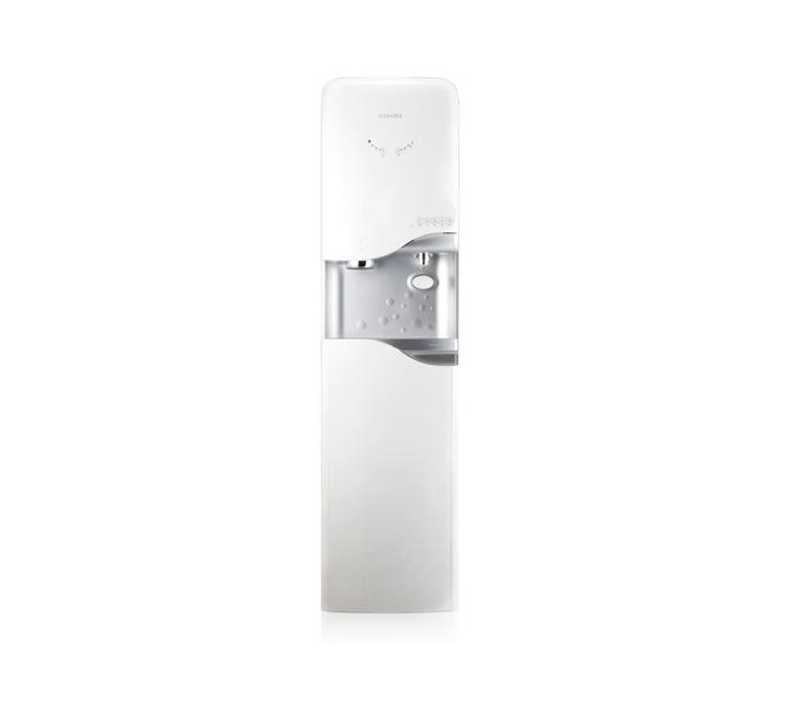 [C] 청호 이과수 얼음냉온정수기 NEW 700 S 스탠드형  화이트 CHP-5380S2 / 월 53,900원