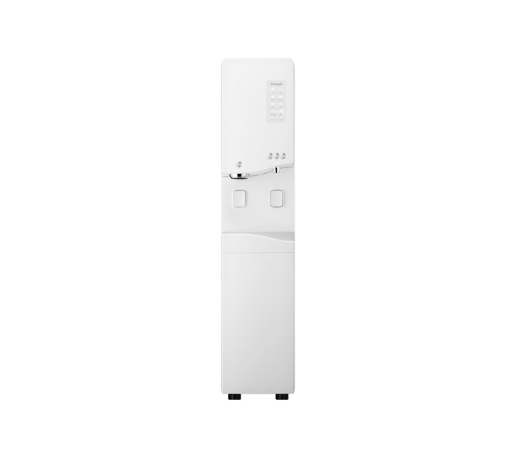 [C] 청호 이과수 얼음냉정수기 550  스탠드형 WI-55S8560M / 월 46,900원