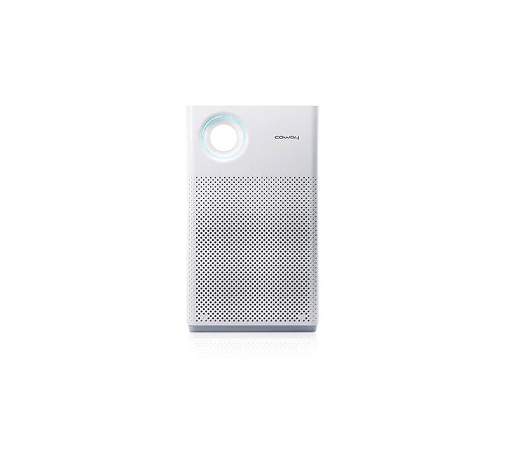 [G_렌탈] 코웨이 공기청정기 AP-1018F / 월 24,900원