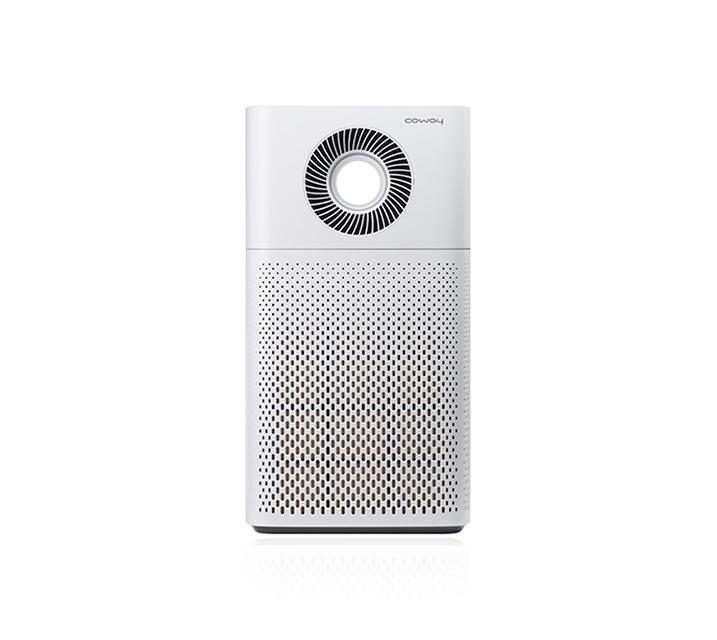 [G_렌탈] 코웨이 멀티액션 공기청정기 AP-1516D  / 월33,900원