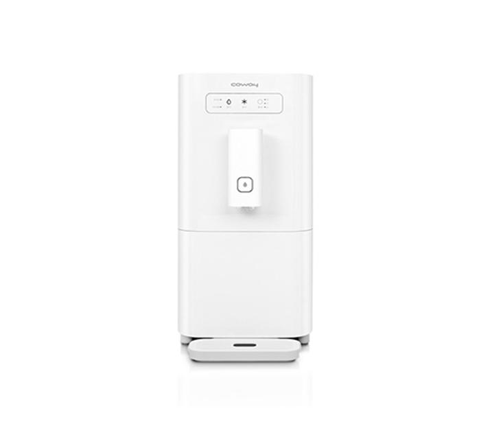 [G_렌탈] 코웨이 나노직수 냉정수기 CP-7200N  / 월31,900원