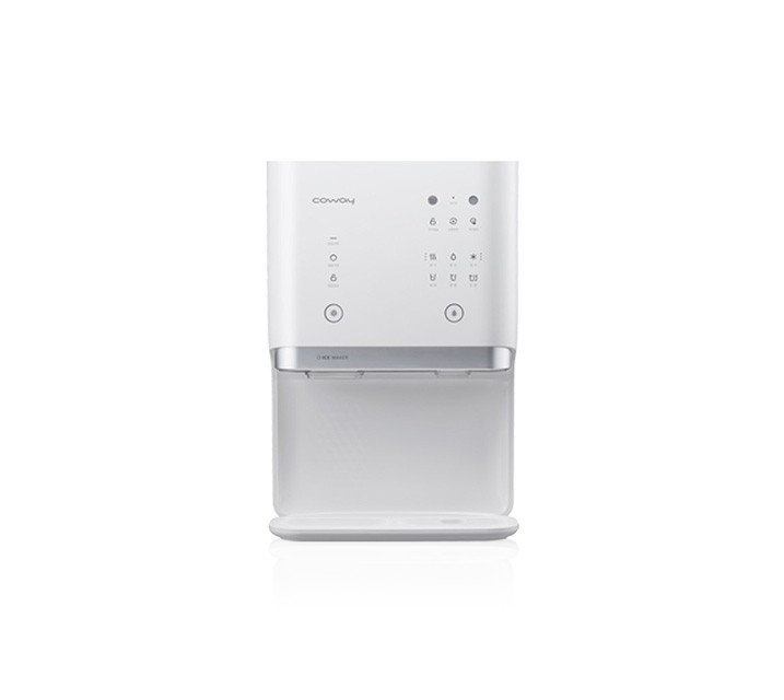 [G_렌탈] 코웨이 냉정수기 아이스 CPI-6500L / 월42,500원