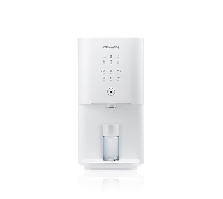 [G_렌탈] 코웨이 냉온정수기 CHP-6310L / 월31,900원