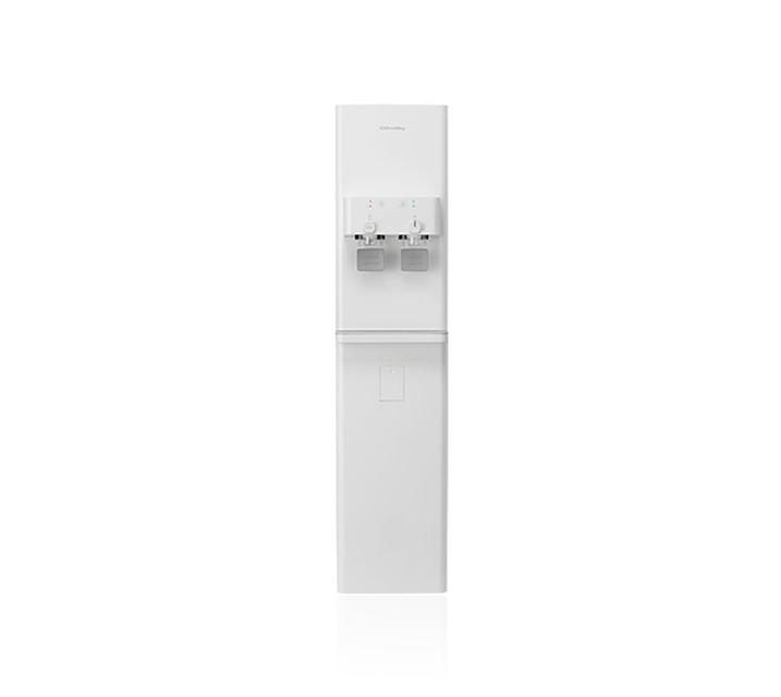 [G_렌탈] 코웨이 소형스탠드 냉온정수기 CHP-5710R / 월31,900원