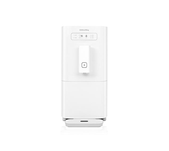 [G_렌탈] 코웨이 나노 직수정수기(온수전용) HP-7200N / 월28,900원