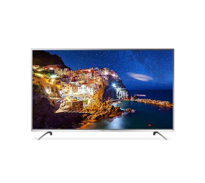 [L] 루컴즈전자 UHD-TV  55인치 블랙 LT-UL65T1 / 월23,300원