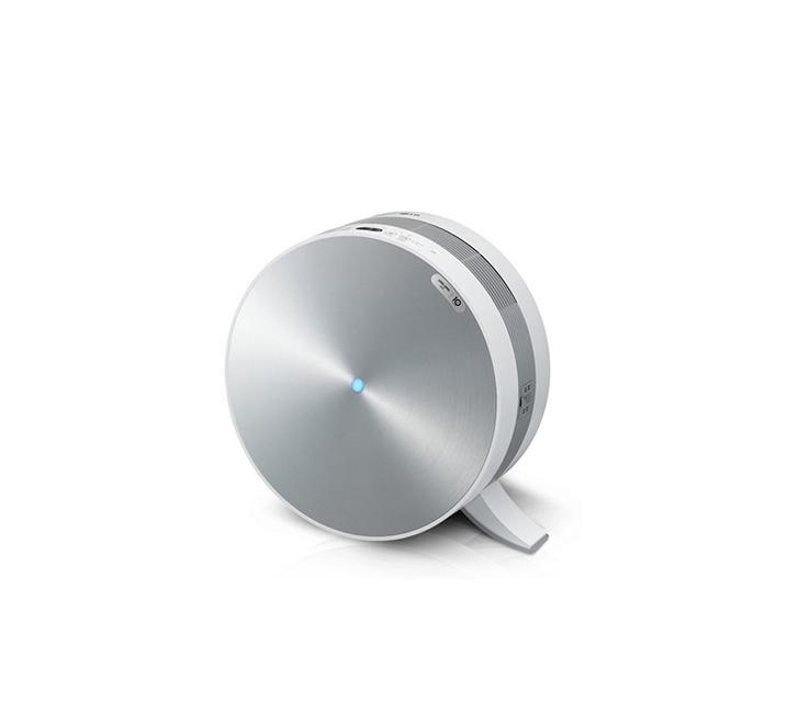 [L_렌탈] LG전자 퓨리케어 몽블랑 12평형 공기청정기 AS120VSKA / 월12,000원