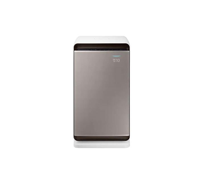 [L_렌탈] 삼성 무풍 큐브 공기청정기 20평 AX67T9360WFD  / 월28,900원