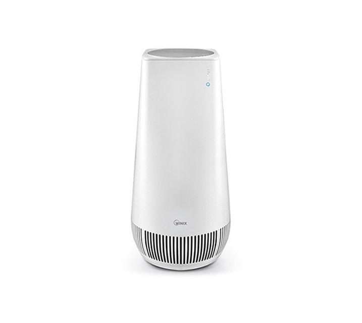 [L_렌탈] 위닉스 타워X 가정용 공기청정기 15평형 ATGH500-JWK  /  월12,400원