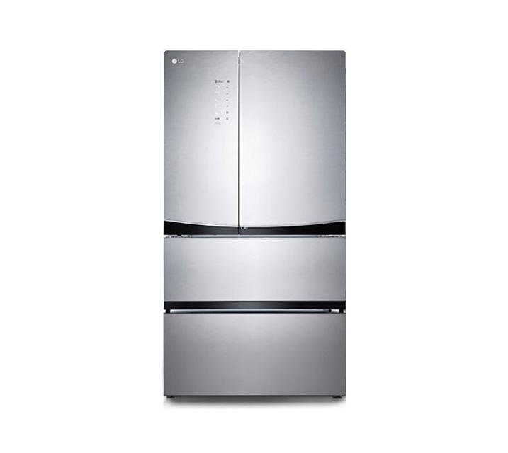 [L_렌탈] LG 전자 스탠드형 김치냉장고 565L  K579TS35E  / 월79,000원