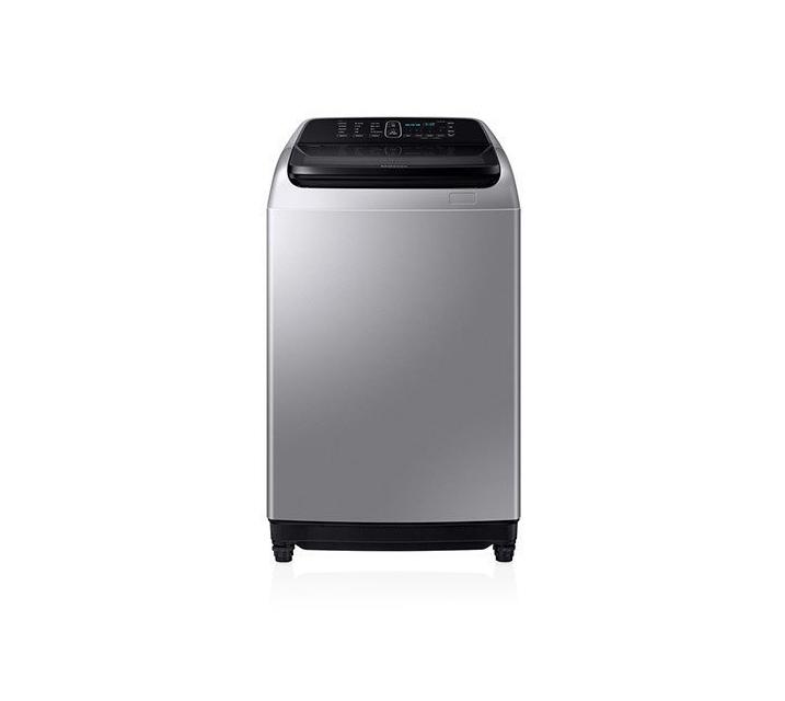 [L_렌탈] LG 세탁기 통돌이 14kg 실버 TR14BK1 / 월20,000원