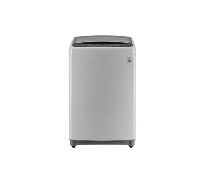 [L] LG 세탁기 블랙라벨 통돌이 16KG 실버 T16DU / 월 22,300원