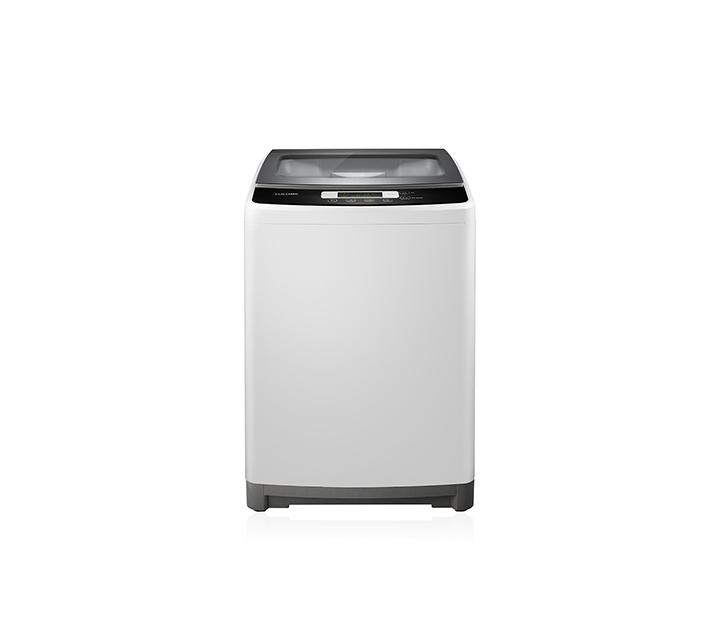 [L] 루컴즈전자 세탁기 통돌이 10kg 화이트 W100W01-SB / 월12,900원