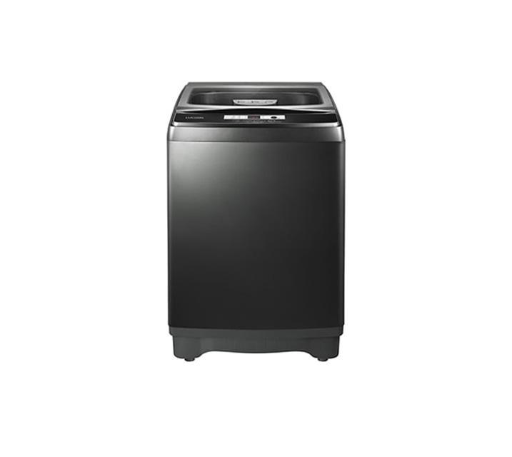 [L_렌탈] 대우 루컴즈 15Kg 일반세탁기 W150X01-SC / 월15,900 원/36개월