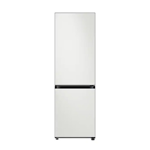 [L_렌탈] 삼성 냉장고 비스포크 333L 글램화이트 RB33T300435 / 월28,900원