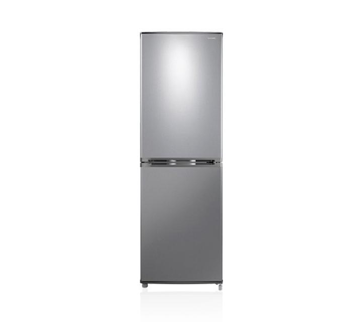[L] 루컴즈전자 냉장고 195L 실버그레이 F195K02-S / 월13,000원