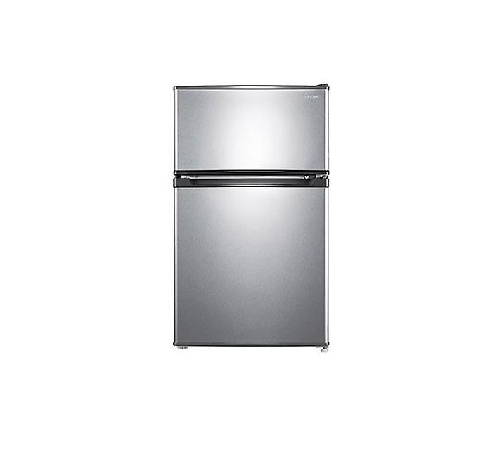 [L_렌탈] 대우 루컴즈 냉장고 90L 실버그레이 F90M1-G / 월8,900원