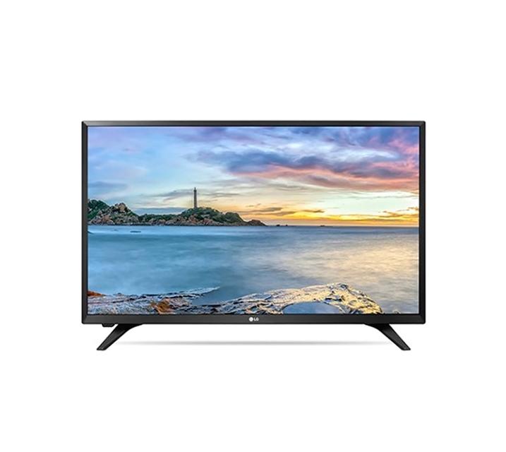 [L_렌탈] LG LED-TV 32인치 블랙 32LM561CBNA / 월 12,400원