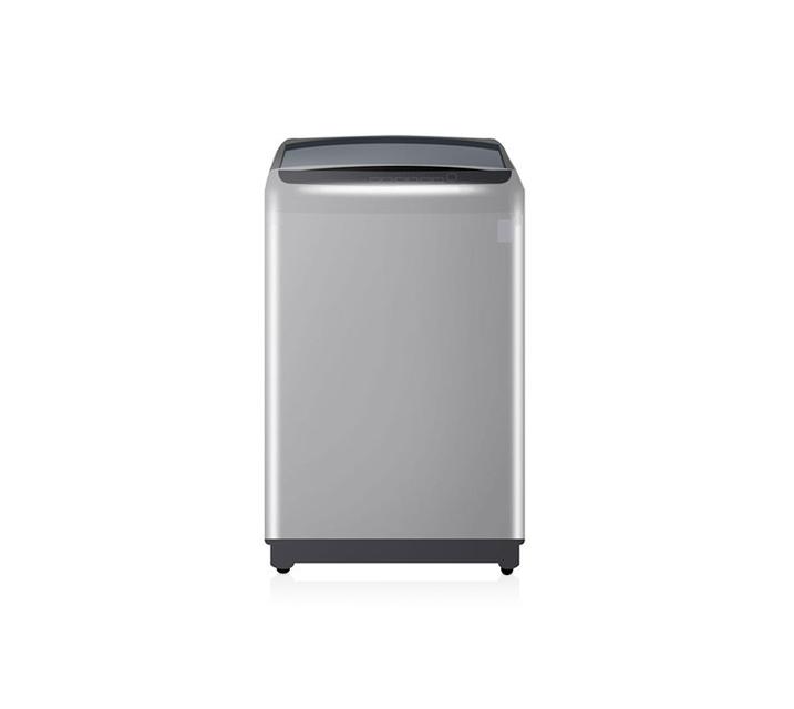 [L_렌탈] LG 세탁기 블랙라벨 플러스 통돌이 실버 15kg T15DT / 월18,600원