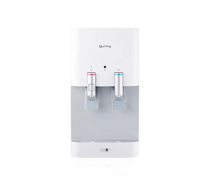 [G_렌탈] 현대큐밍 프리미엄 RO 냉온정수기 카운터 HD-200CRO/ 월25,900원