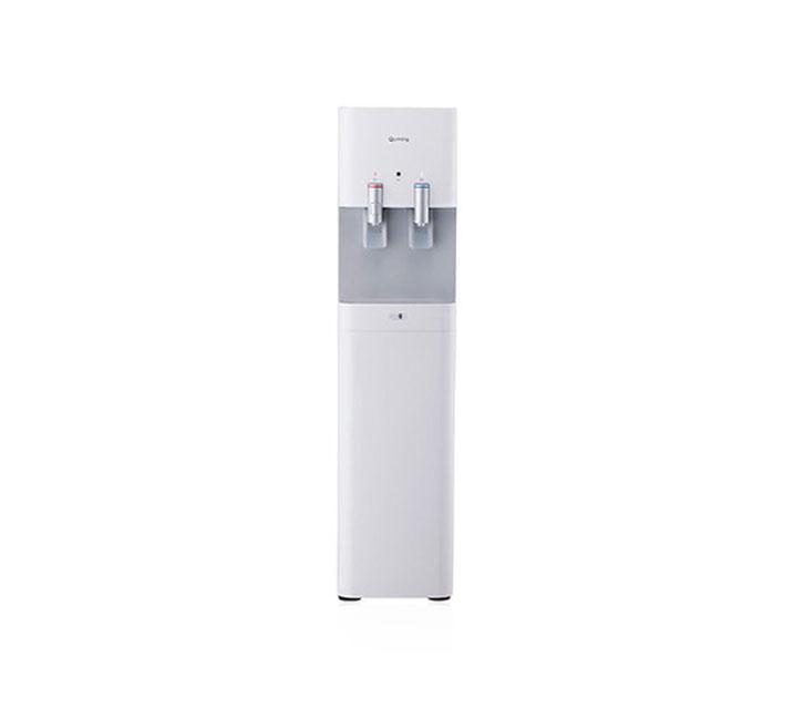 [G_렌탈] 현대큐밍 프리미엄 RO 냉온정수기 스탠드 HD-200SRO / 월25,900원