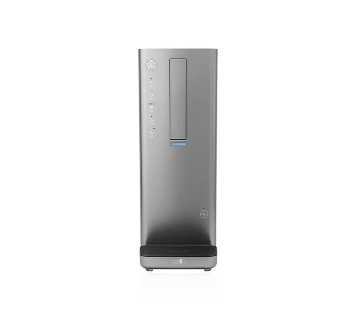 [G_렌탈] 현대큐밍 더슬림 히든케어 정수기 HQ-P1910CS / 월30,900원