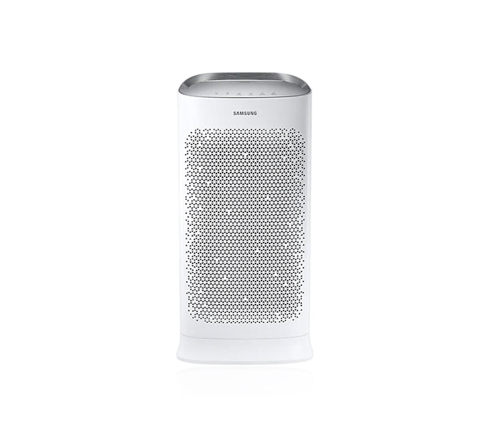 [L_렌탈] 삼성 블루스카이 18평 공기청정기 화이트 5000 AX60T5020WSD  / 월 17,900원