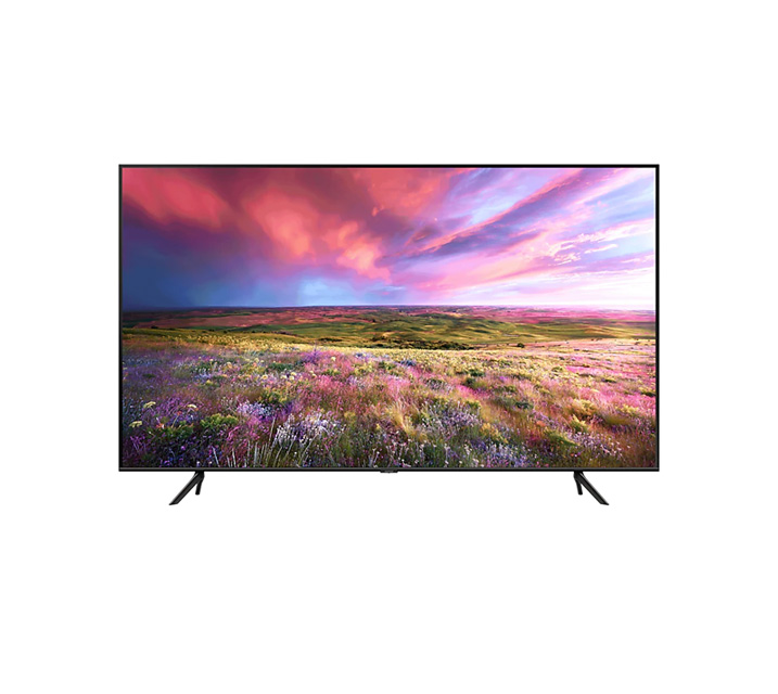 [렌탈] 삼성2020 NEW QLED 4K TV 65인치 KQ65QT60AFXKR / 월78,300원