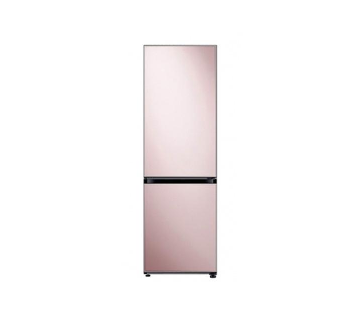 [L_렌탈] 삼성 냉장고 비스포크 333L 글램핑크 RB33T300432 / 월28,900원