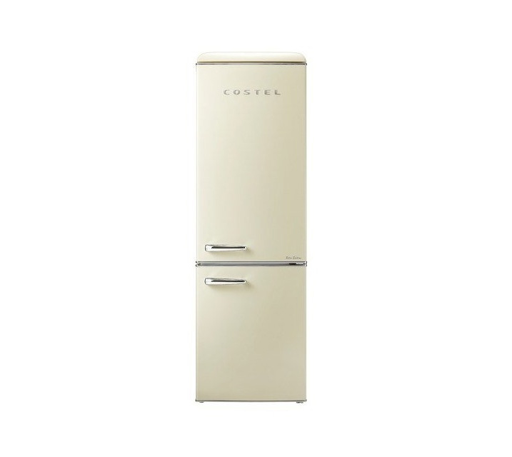 [L_렌탈] 코스텔 냉장고 300L 아이보리 CRS-300GAIV / 월30,900원