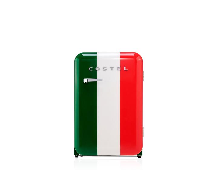 [L_렌탈] 코스텔 냉장고 107L 이태리 CRS-107HAIT / 월17,900원