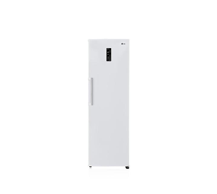 [렌탈] LG  컨버터블냉동고 316L A328W   / 월24,000원