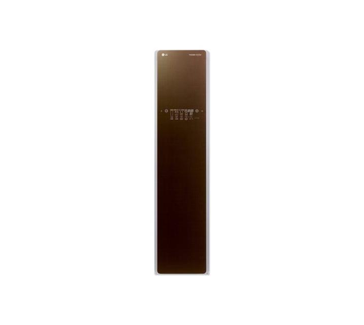 [렌탈] LG 트롬 스타일러 의류관리기 린넨브라운 S3RF/ 월40,000원
