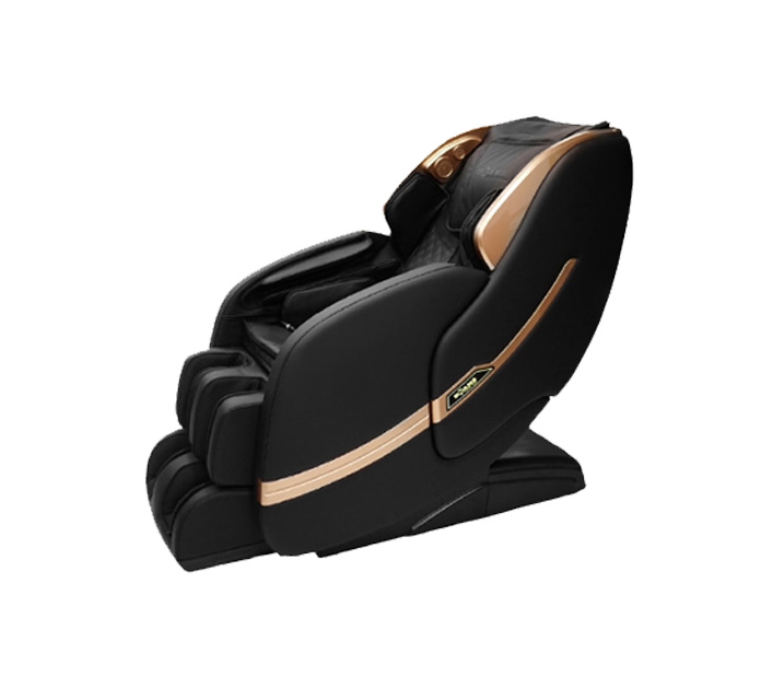 [렌탈] 브람스 안마의자 크라운 S7000 / 월108,500원